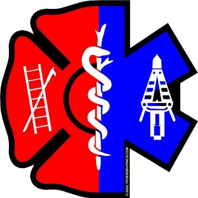 Maltese Cross EMS